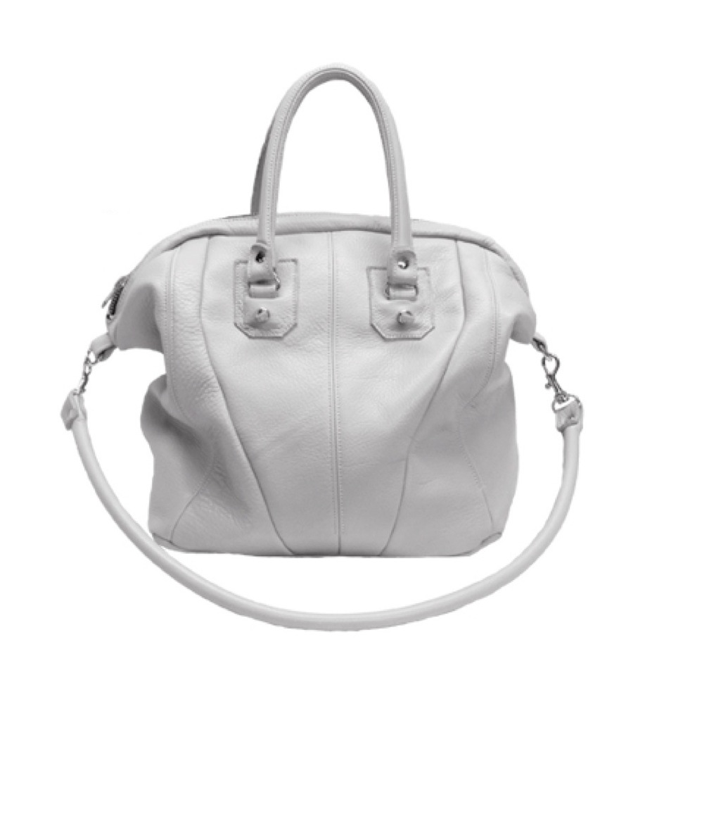 Kate of Arcadia  Trug  leather carry bag . jpeg copy cr.jpeg