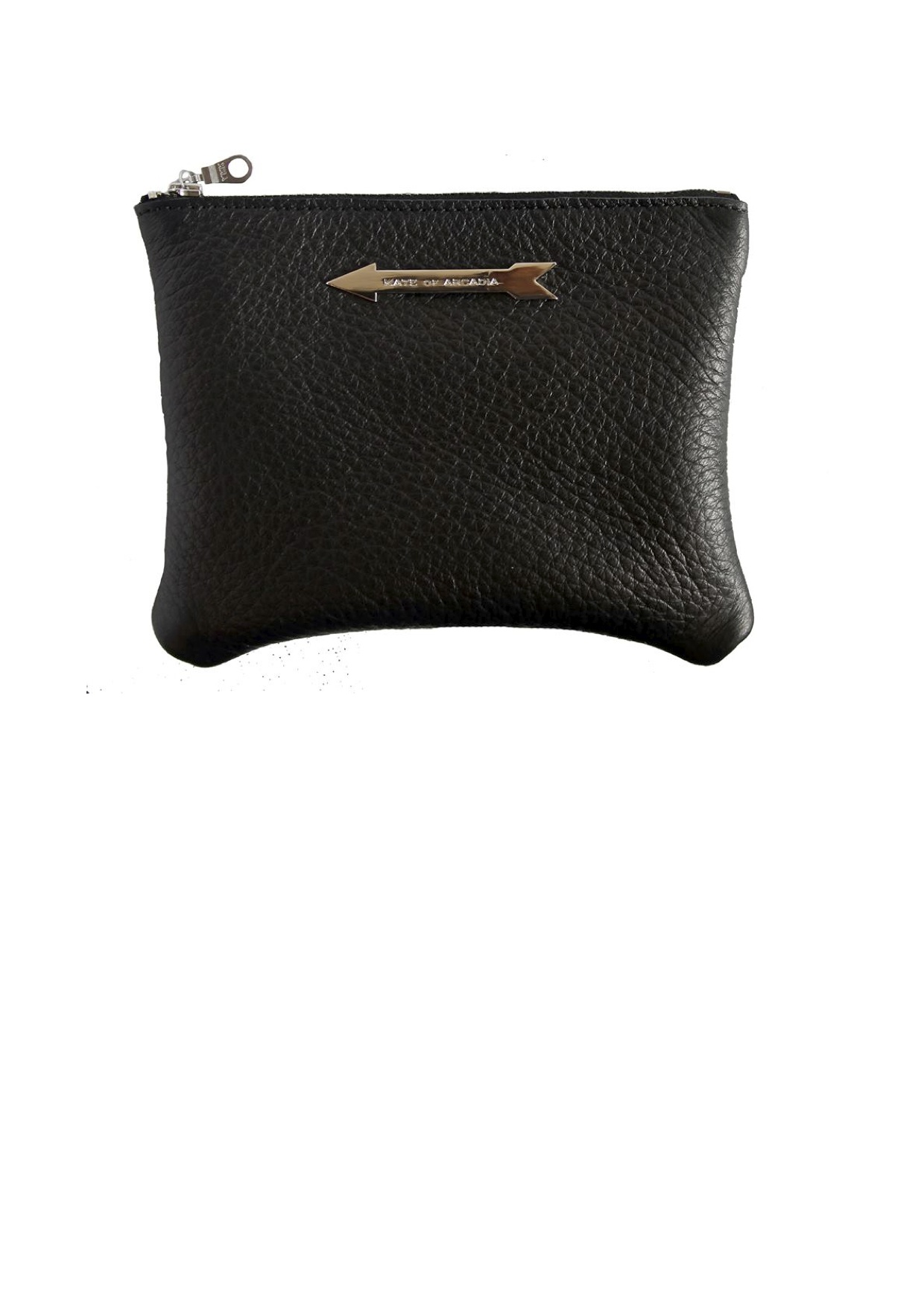Kate of Arcadia | Arrow purse  | small |McATamney Gallery | Geraldine NZ