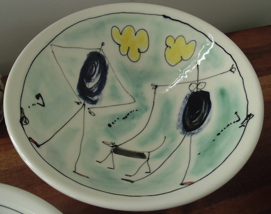 Peter Henderson Pottery medium bowl  fb.jpeg