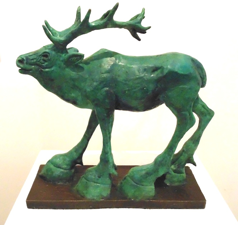 Donald_Patterson_ Stag_Bronze.jpeg