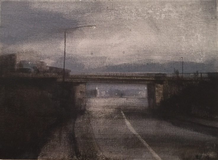 Brent-Forbes-15-Overpass-Study-I .jpeg