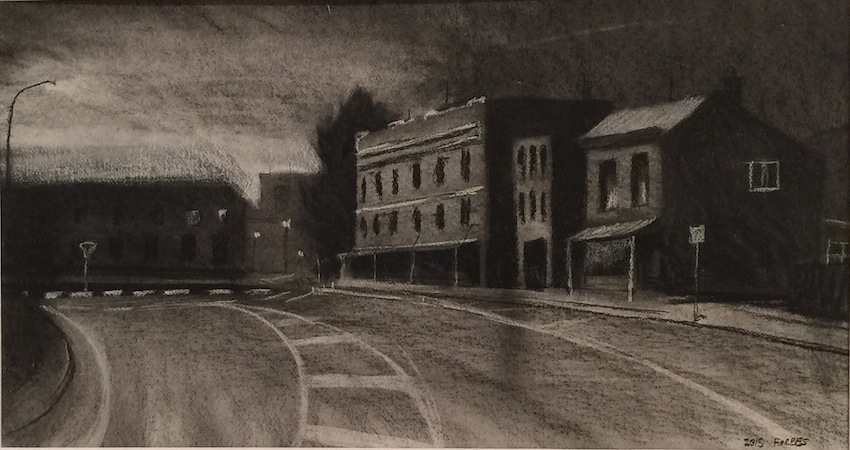Brent-Forbes-Arthur-St-Nocturne-drawing.jpeg