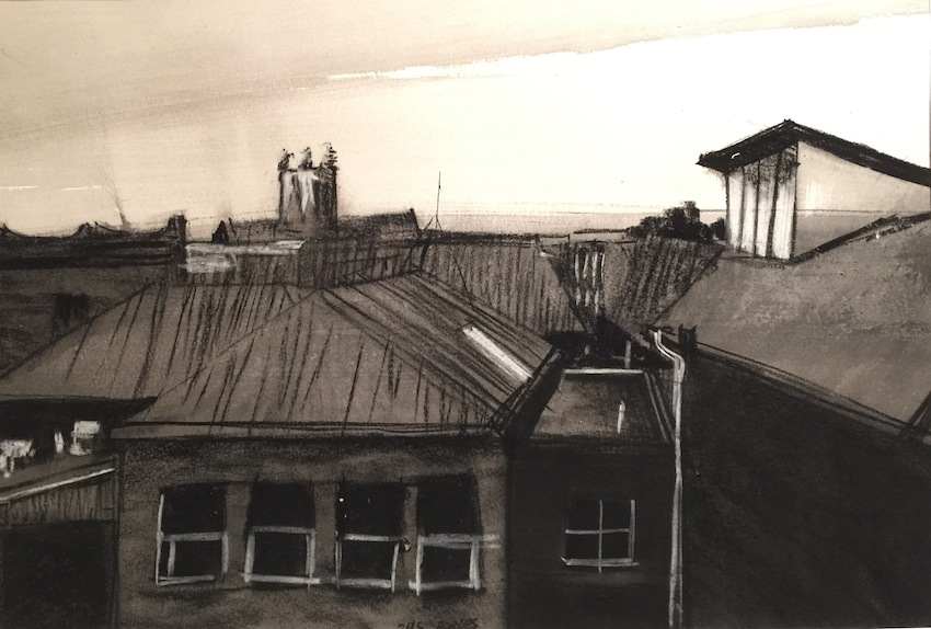 Brent-Forbes-Rooftops-Study-I.jpeg