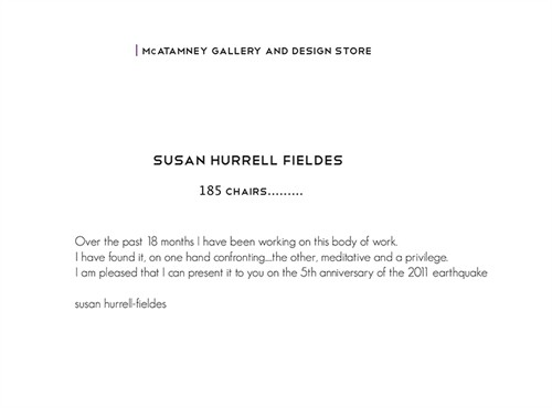 Susan-Hurrell-Fieldes-Exhibition-Statement.jpg