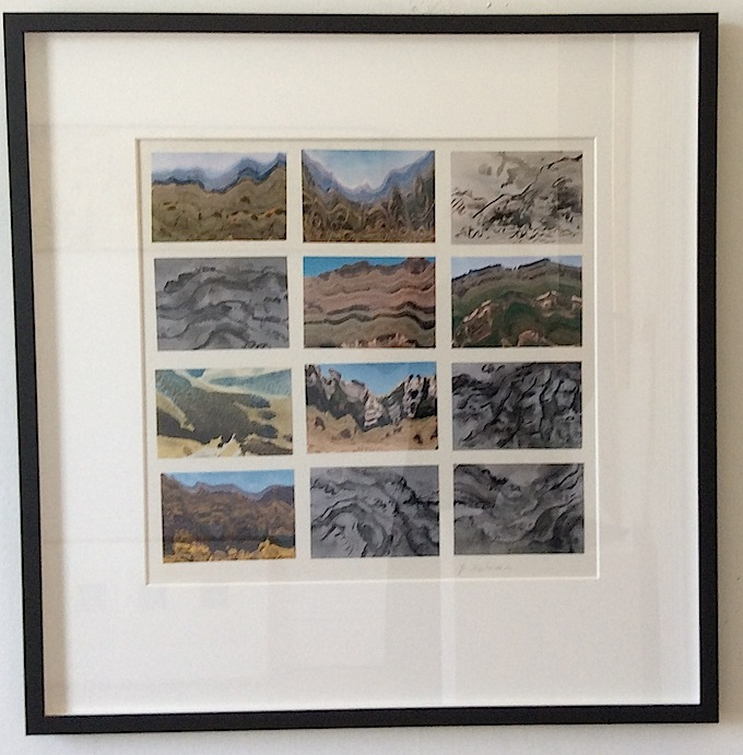 John-Kelman-Landscapes-framed.jpeg