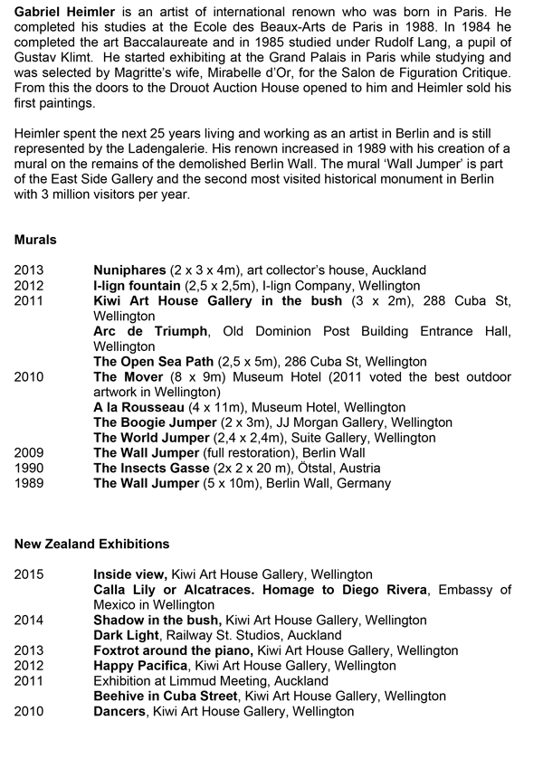 Exhibitions-list-and-Gabriels-details.jpg