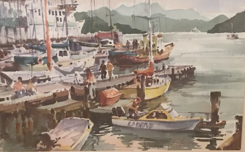 Paul Hanrahan Bus Picton watercolour wb copy.jpeg
