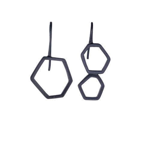 Hayley Inder Design |Estelle |Jewellery-Earring-Drop-with-Geometric-Shapes-Hayley-Inder-Design-751_large.jpg