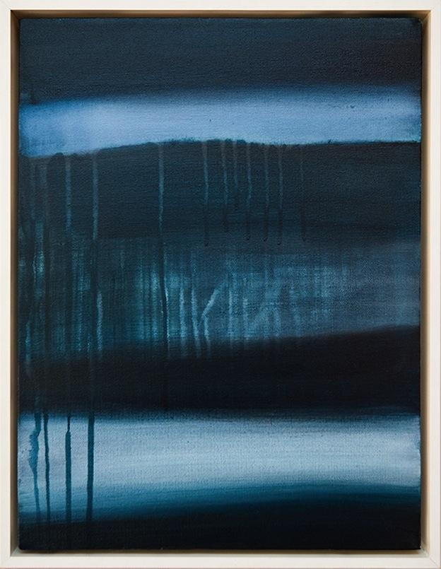 Amy Hoedemakers | Lumination 1 | McAtamney Gallery and Design Store | Geraldine NZ